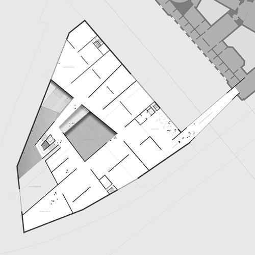 http://www.superquadra.net/files/gimgs/30_xella-bodemuseum-superquadra-felber-acht-03.jpg