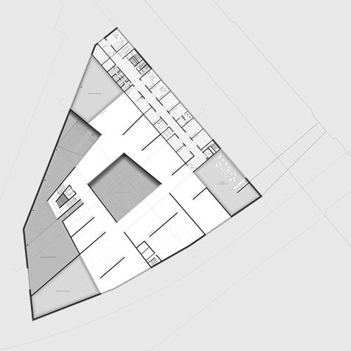 http://www.superquadra.net/files/gimgs/30_xella-bodemuseum-superquadra-felber-acht-04.jpg