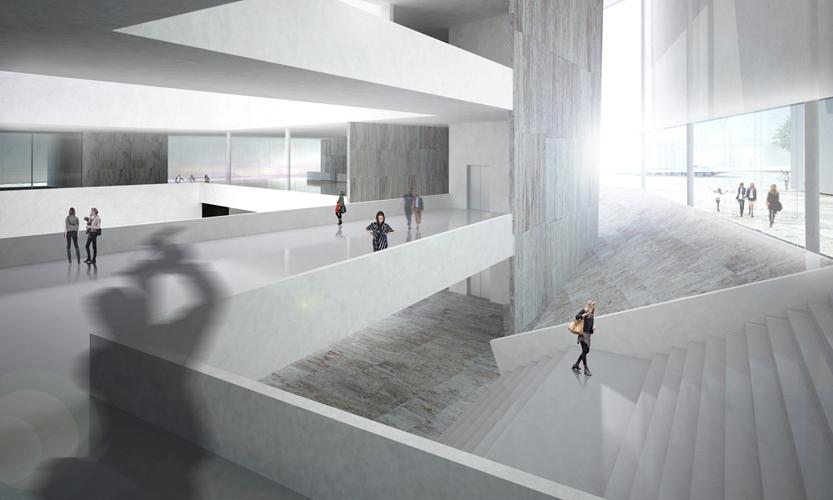 http://www.superquadra.net/files/gimgs/30_xella-bodemuseum-superquadra-felber-acht-06.jpg