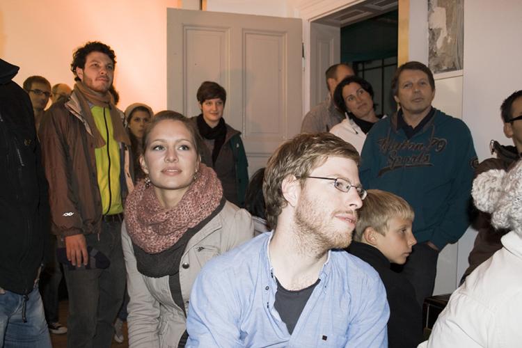 http://www.superquadra.net/files/gimgs/34_stadtfest-wiesbaden-rokoko-superquadra-10.jpg